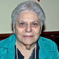 Marie T. Messina